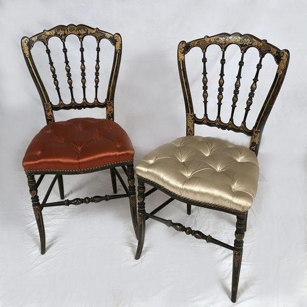 chaises-de-musique-napoleon-iii