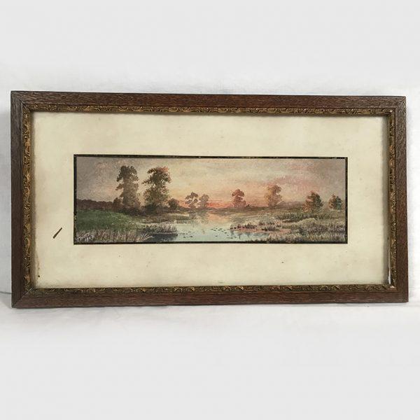 aquarelle-paysage-petit-format
