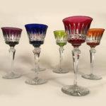 verres-cristal-baccarat