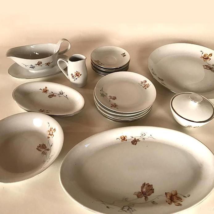 service-porcelaine-bohemia
