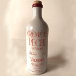 bouteille-gres-vernisse