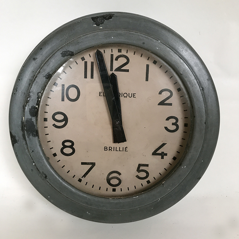 horloge-brillé