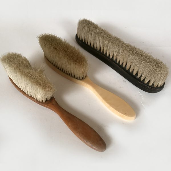brosses-anciennes