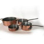 casseroles-anciennes-cuivre