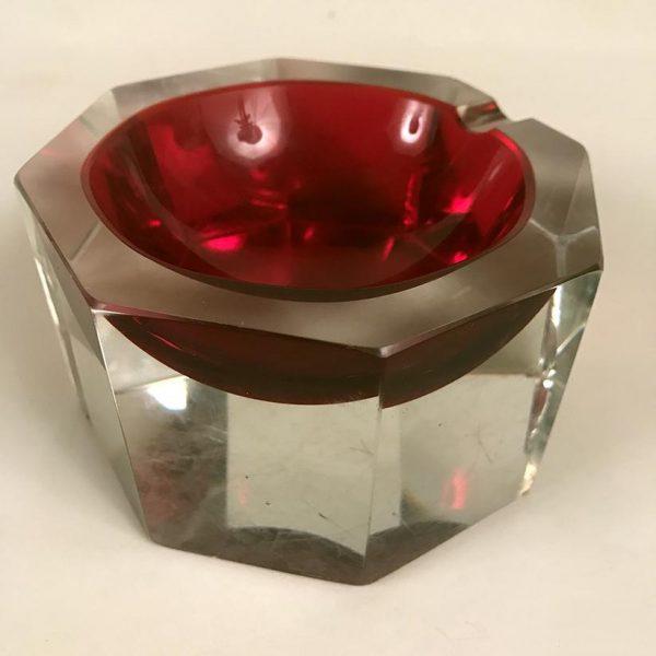 cendrier-verre-multicouches
