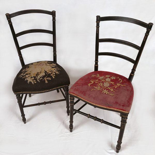 chaises-napoleon-iii