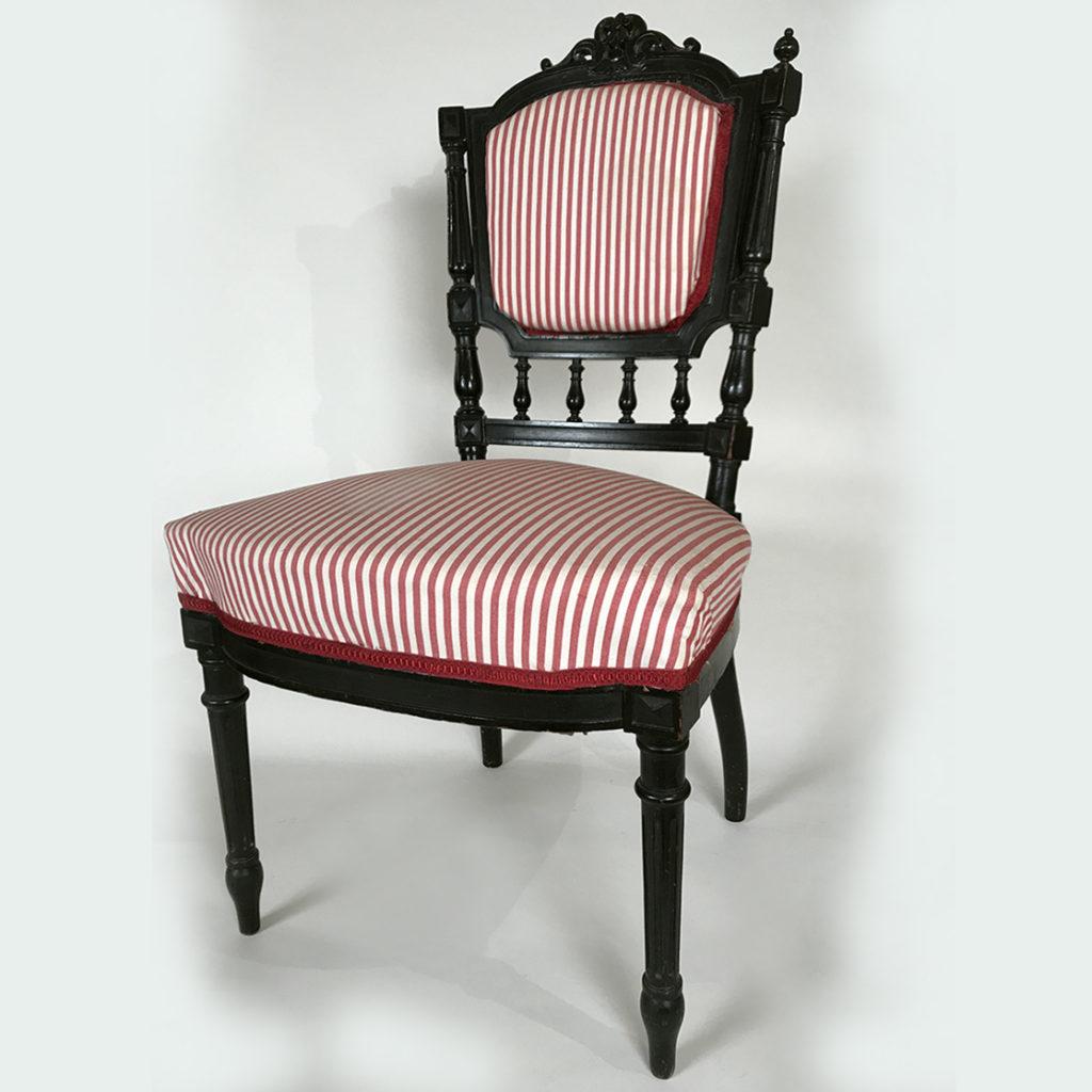 chaise-basse-napoleon-iii