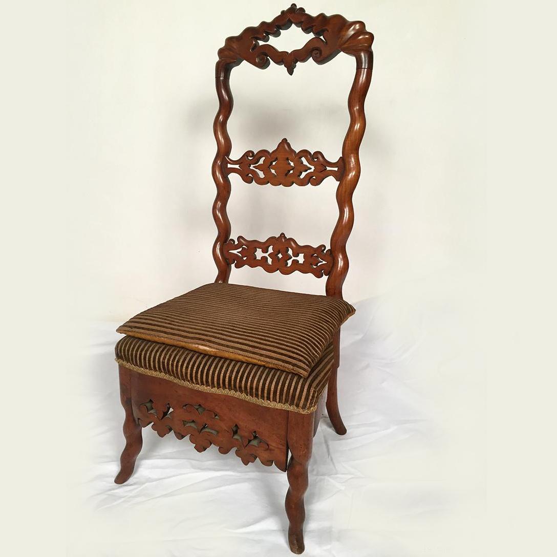 chaise basse chauffeuse - Chaise Basse