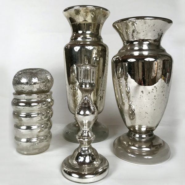 vases-bougeoirs-verre-eglomise