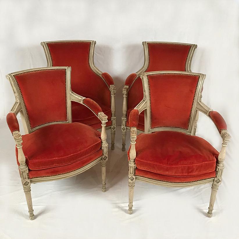 fauteuils-directoire-bergeres-cabriolets