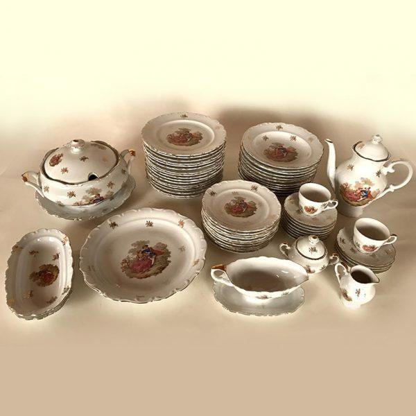 service-porcelaine-fragonard