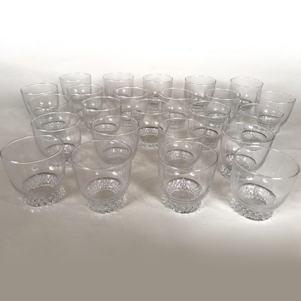 gobelets-cristal-bayel