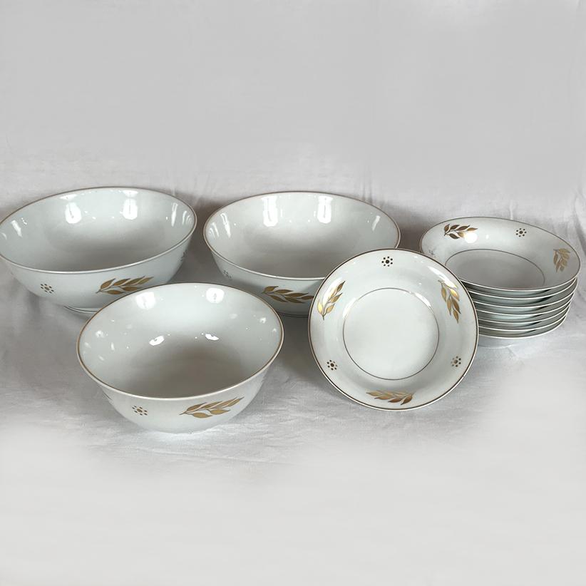 service-porcelaine-limoges