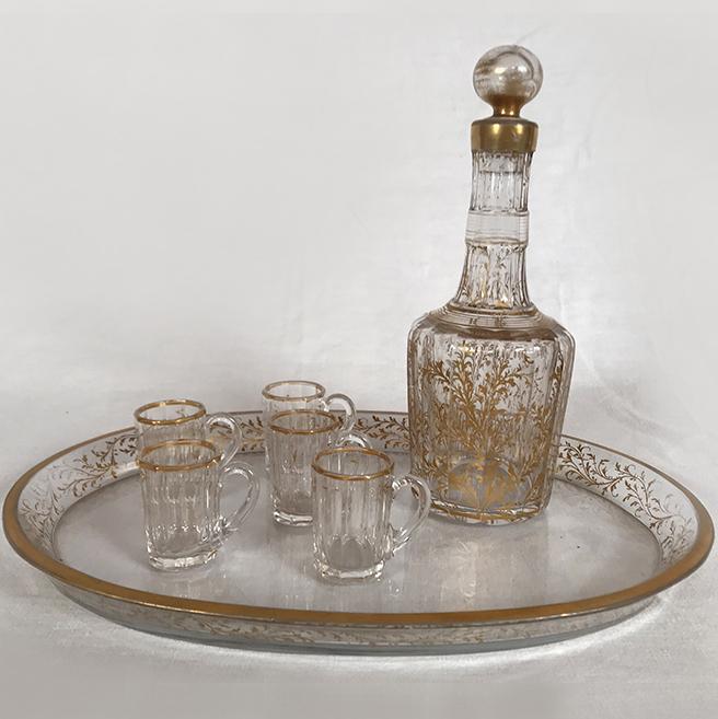 service-liqueur-cristal