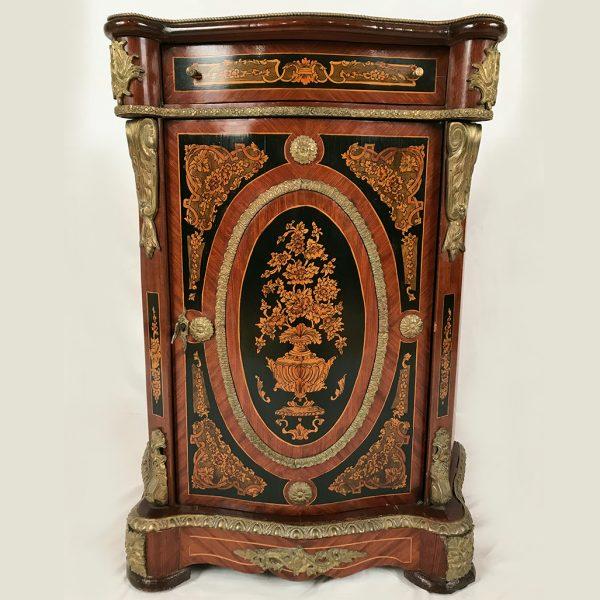meuble-d-appui-napoleon-iii