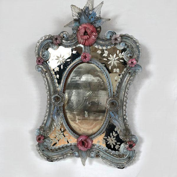 miroir-ancien-venise