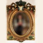 miroir-ancien-polychrome