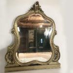 grand-miroir-rocaille