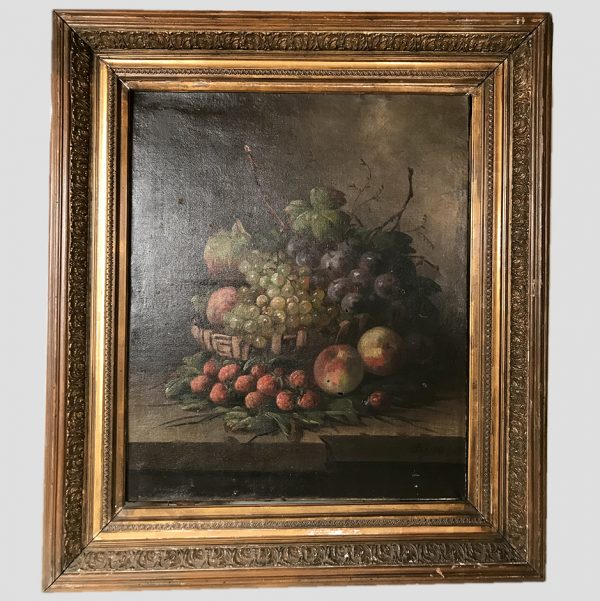 nature-morte-aux-fruits