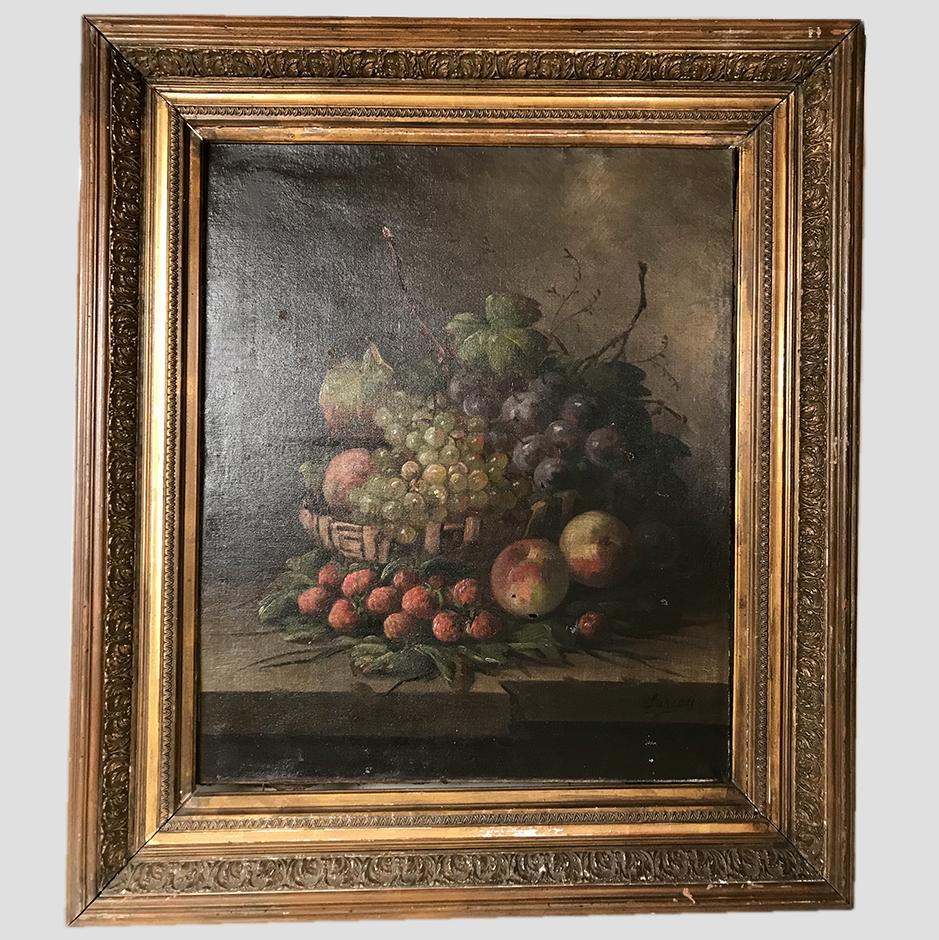 nature-morte-aux-fruits