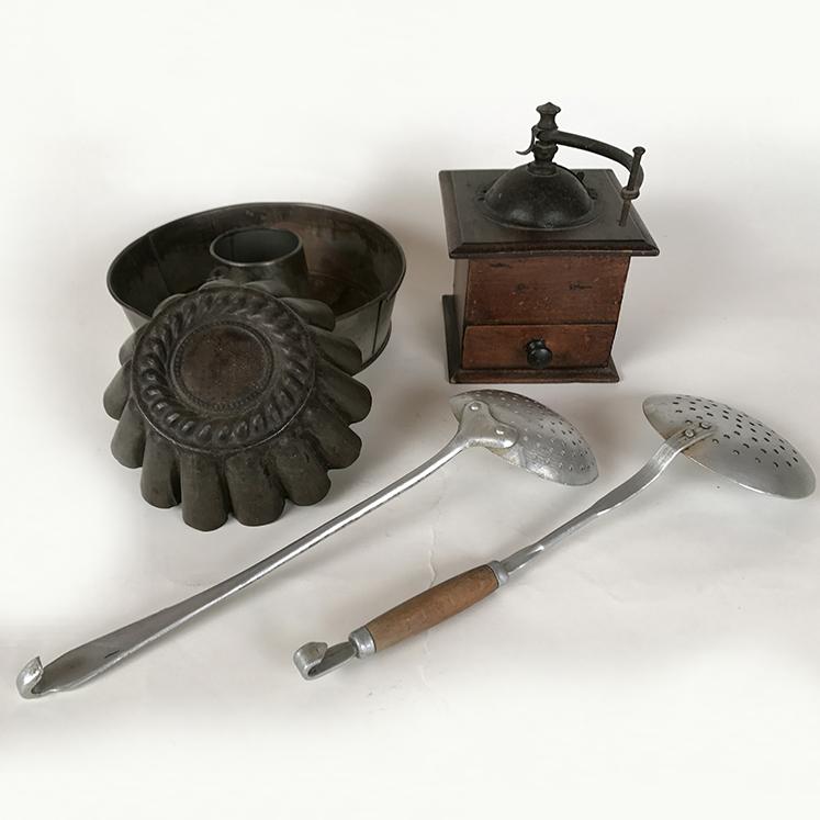 objets-anciens-cuisine