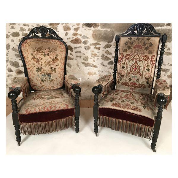 paire-grands-fauteuils-napoleon-iii