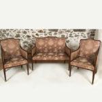 canape-fauteuils-acajou-anglais