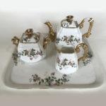 service-porcelaine-peinte