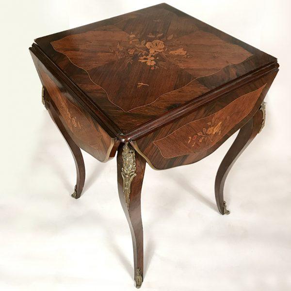 table-a-volets-napoleon-iii