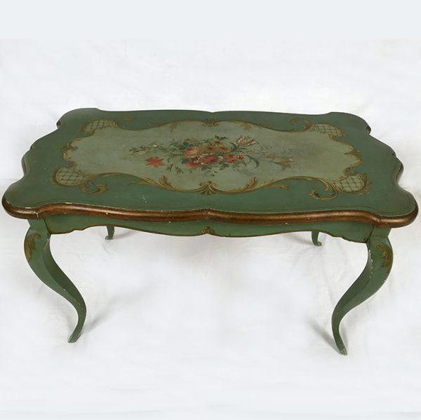 table-basse-louis-xv