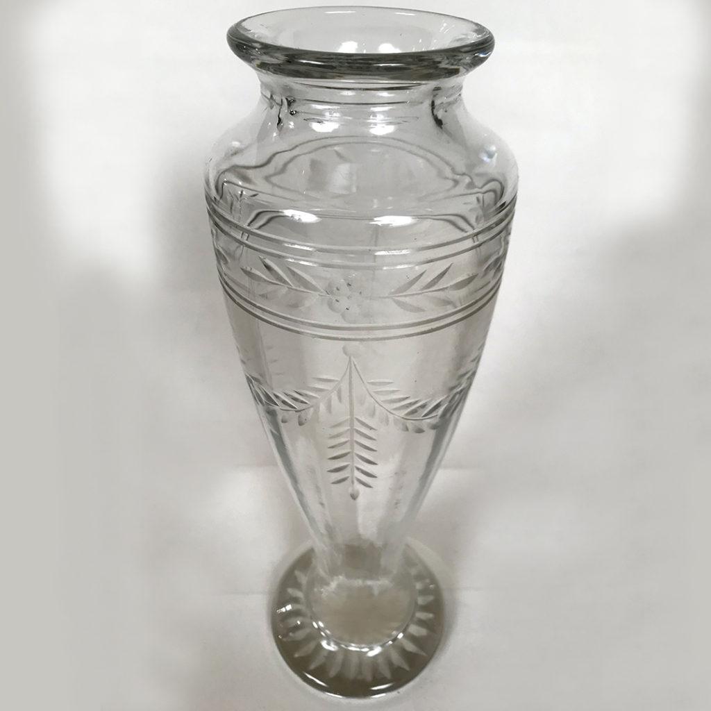 vase-cristal