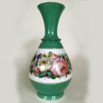 vase-porcelaine-decor-fleurs