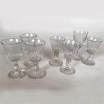 verres-anciens-cristal