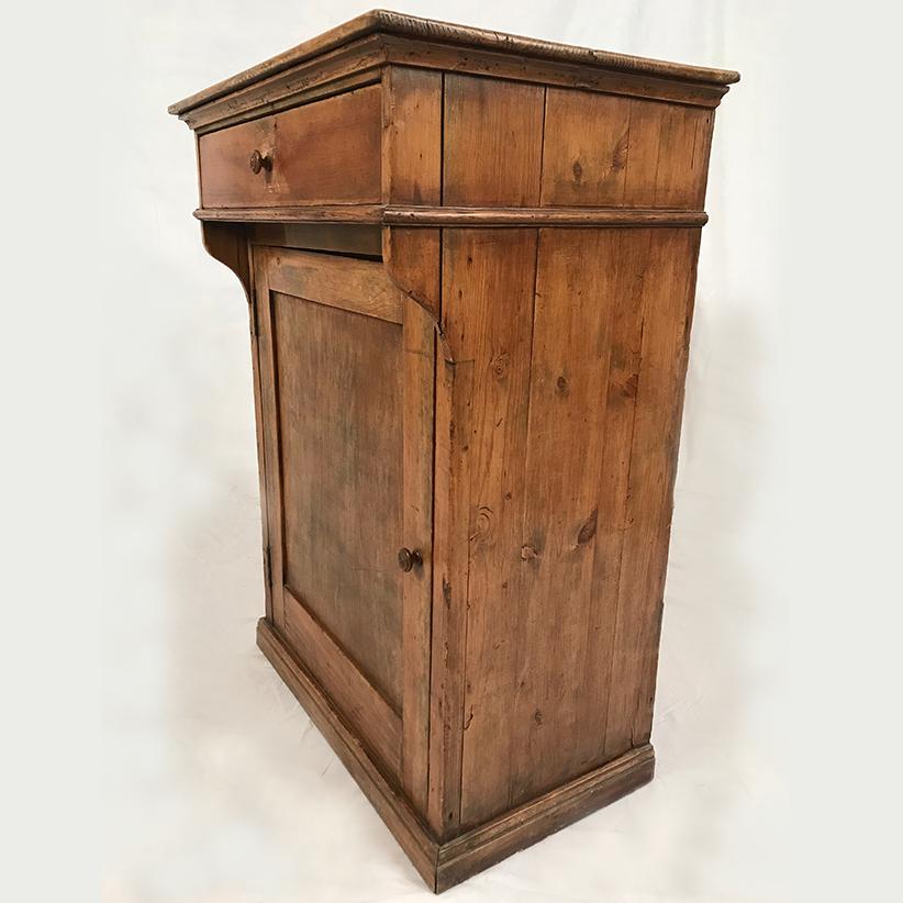 meuble-de-rangement-ancien