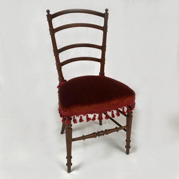 chaise-de-chambre-napoleon-iii