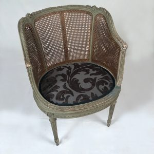 bergere-cannee-style-louis-xvi