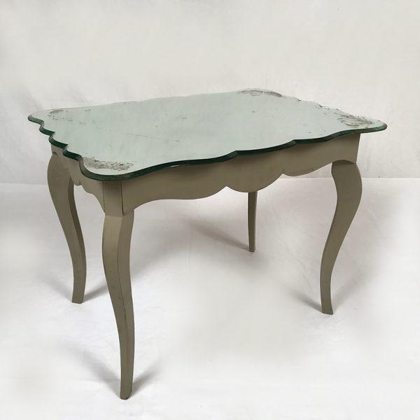 table-miroir-style-louis-xv