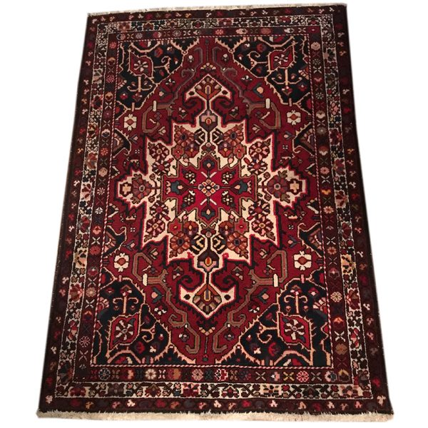 petit-tapis-oriental