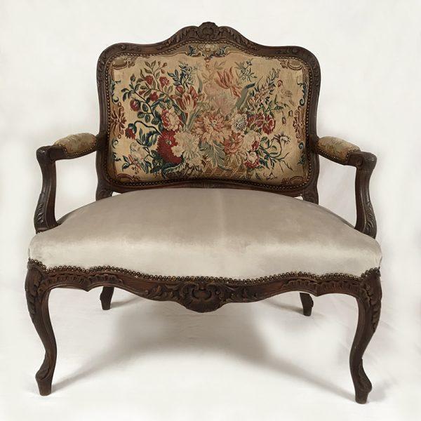 marquise-louis-xv-tapisserie-aubusson