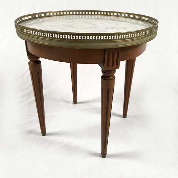 table-basse-bouillotte-louis-xvi