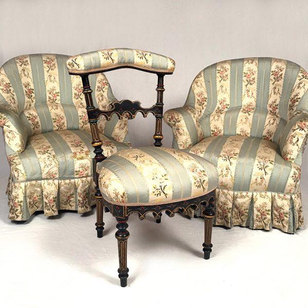 crapauds-chaise-voyeuse-napoleon-iii