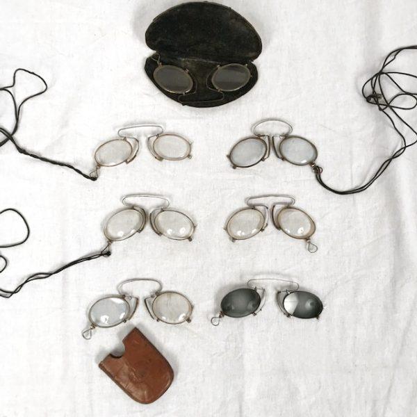 lorgnons-lunettes-pince-nez