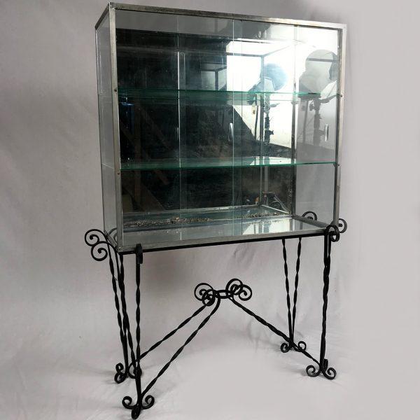 vitrine-annees-50