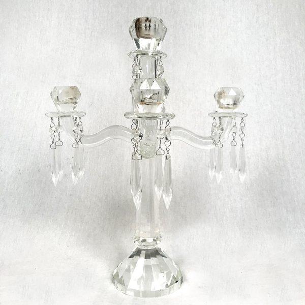 candelabre-cristal-pampilles