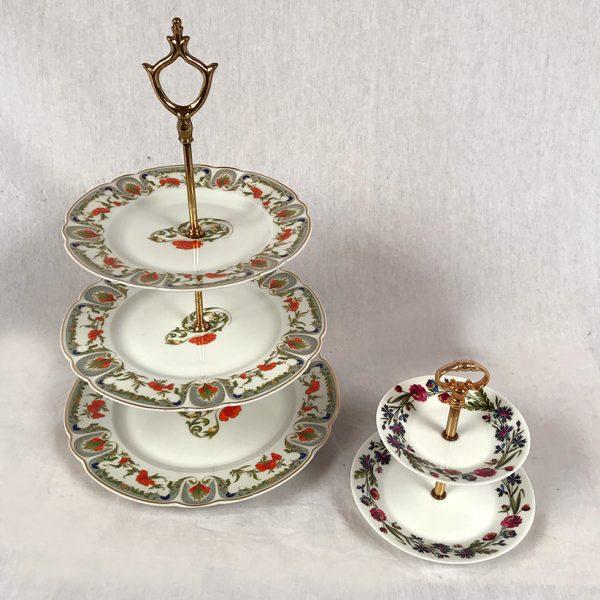serviteurs-muets-porcelaine