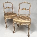 paire-chaises-rocaille