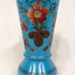vase-opalin-bleu