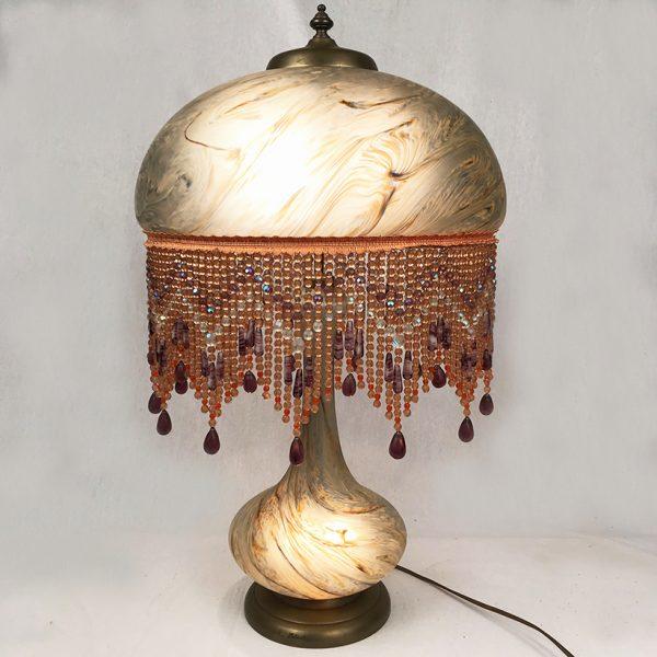 suberville-lampe-verre