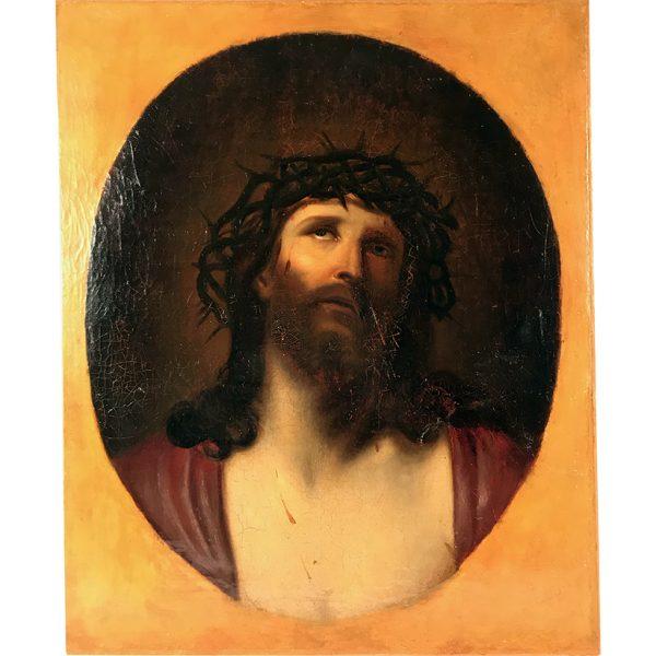 portrait-christ-xixe