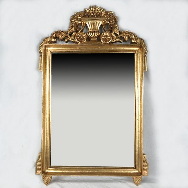 miroir-louis-xvi